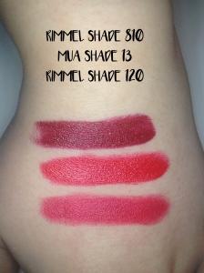 06_07_08_lipstick_swatches-copy