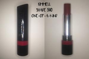 06_lipstick