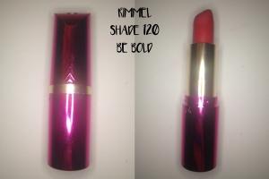 08_lipstick