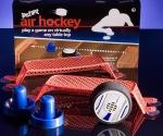 air_hockey