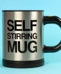 stir_mug