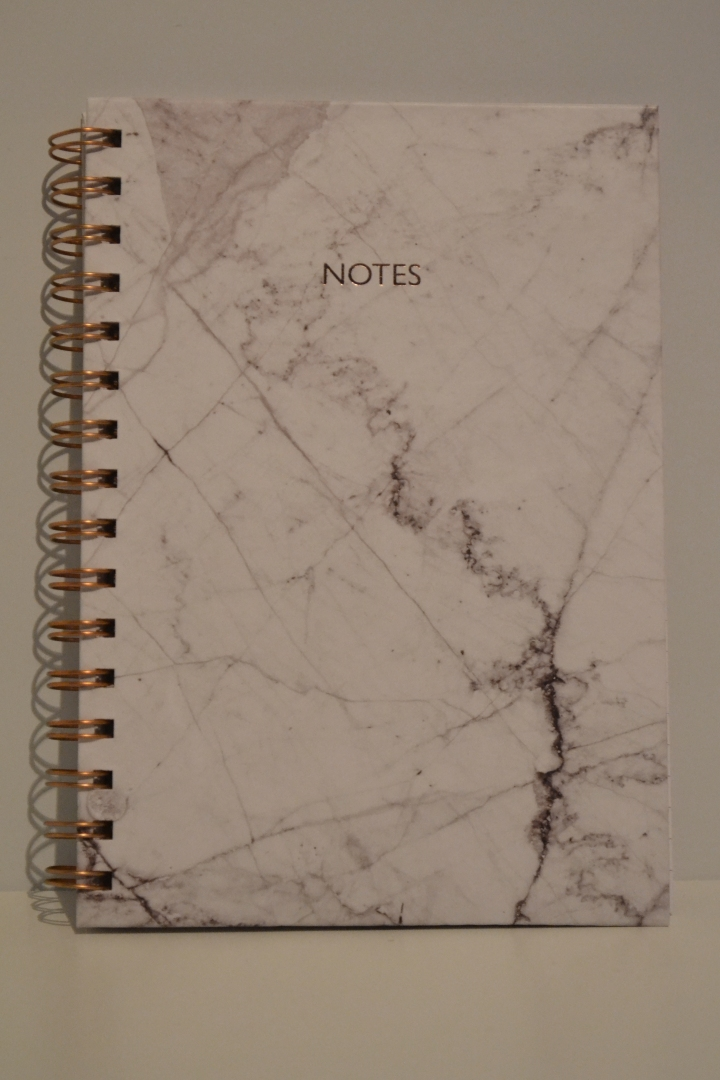 marble_notebook