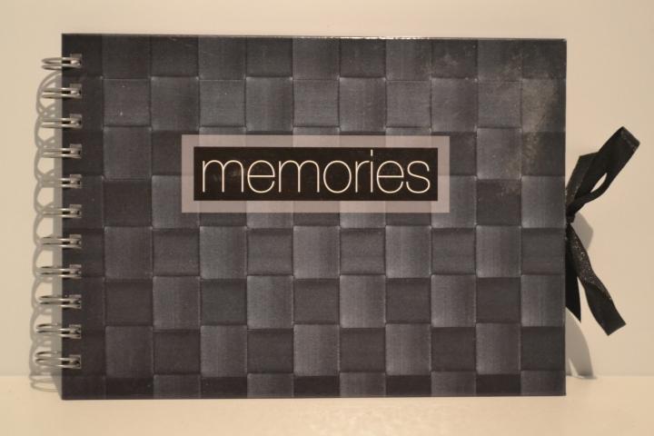 memories_book