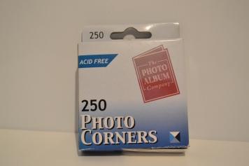 photo_corners