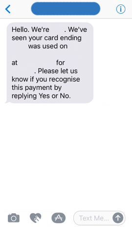 bank+text